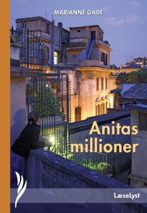 Anitas_millioner