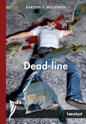Dead-line