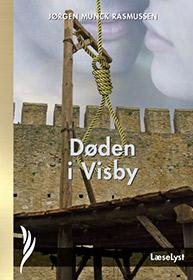 Døden i Visby