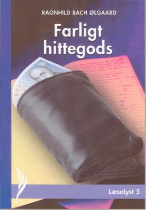 Farligt_hittegods