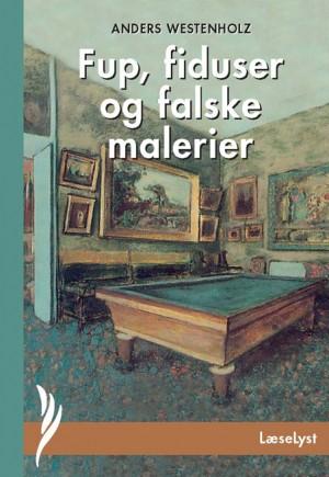 Fupfiduser_og_falskemalerier