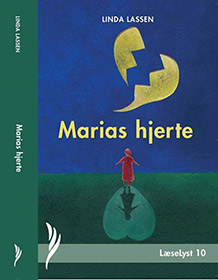 Marias hjerte