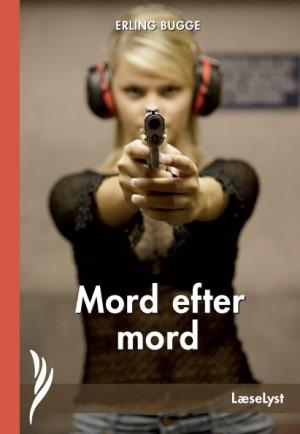 Mord_efter_mord