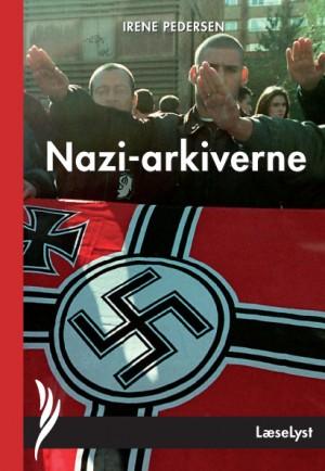 Naziarkiverne