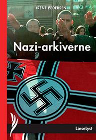 Nazi-arkiverne
