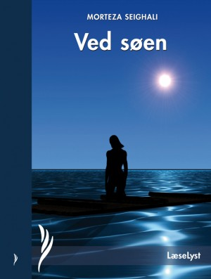 Ved_soen